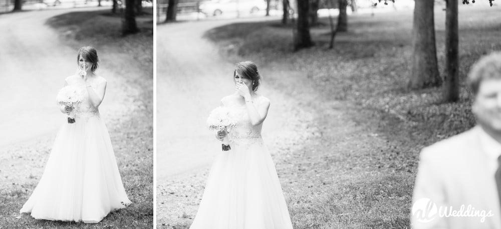 The Barn at Shady Lane Hoover Wedding Photographer14