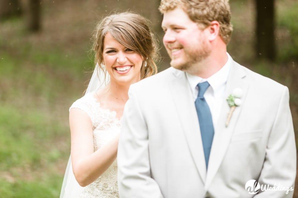 The Barn at Shady Lane Hoover Wedding Photographer15