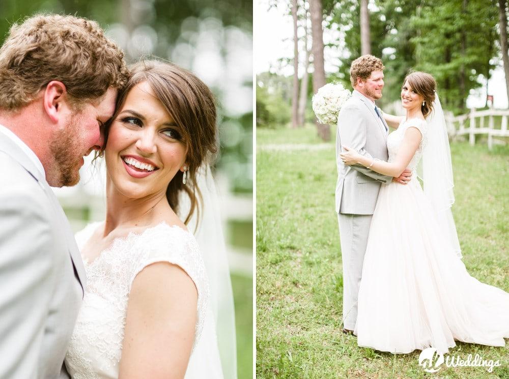 The Barn at Shady Lane Hoover Wedding Photographer18