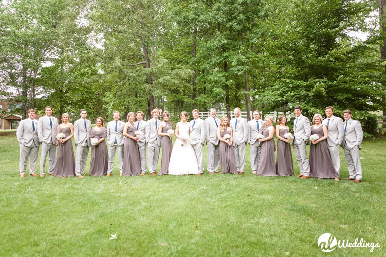 The Barn at Shady Lane Hoover Wedding Photographer22
