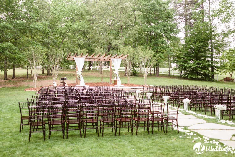 The Barn at Shady Lane Hoover Wedding Photographer27