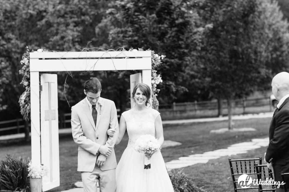 The Barn at Shady Lane Hoover Wedding Photographer28