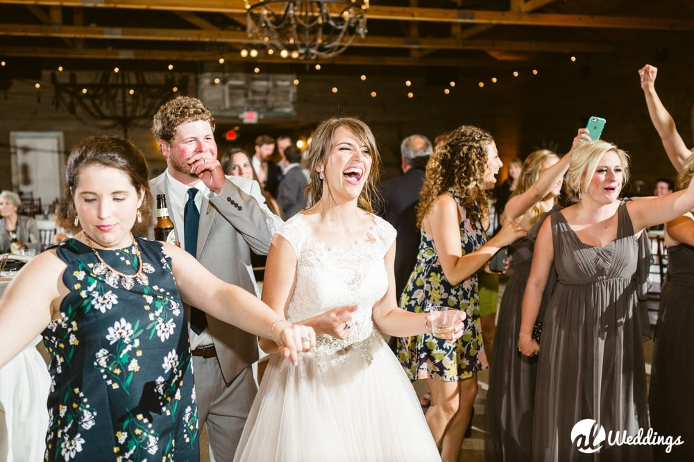 The Barn at Shady Lane Hoover Wedding Photographer43