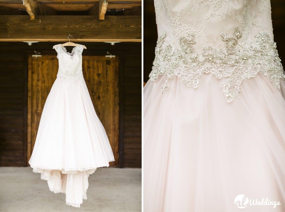 The Barn at Shady Lane Hoover Wedding Photographer5