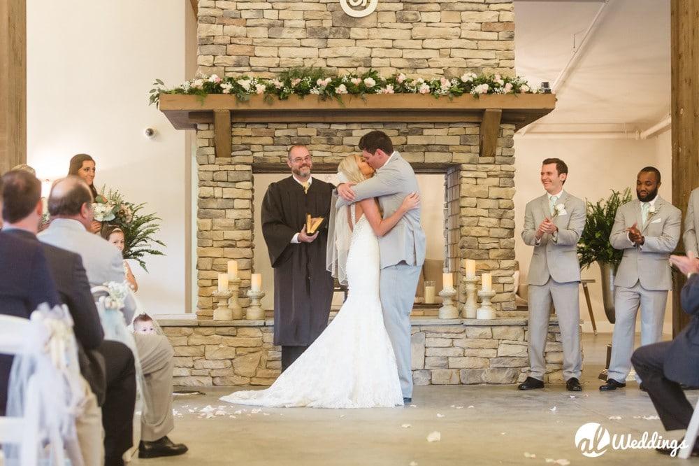 The Carriag e House Hoover Alabama Wedding -35