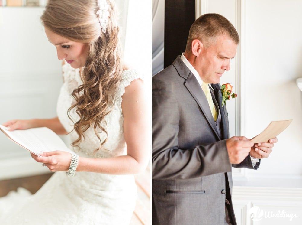 Gadsden Back Yard Wedding Photographer13