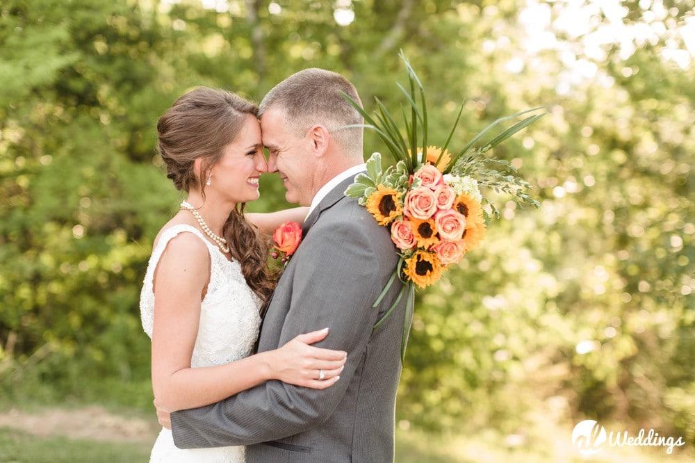 Gadsden Back Yard Wedding Photographer15