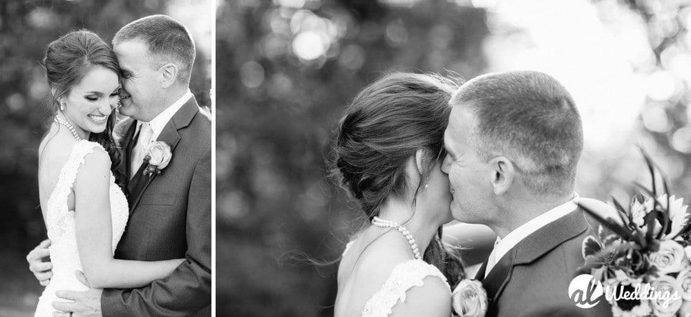 Gadsden Back Yard Wedding Photographer16