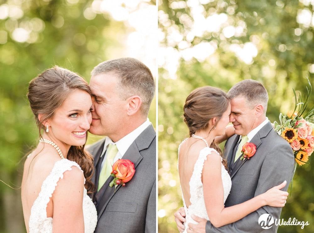Gadsden Back Yard Wedding Photographer17