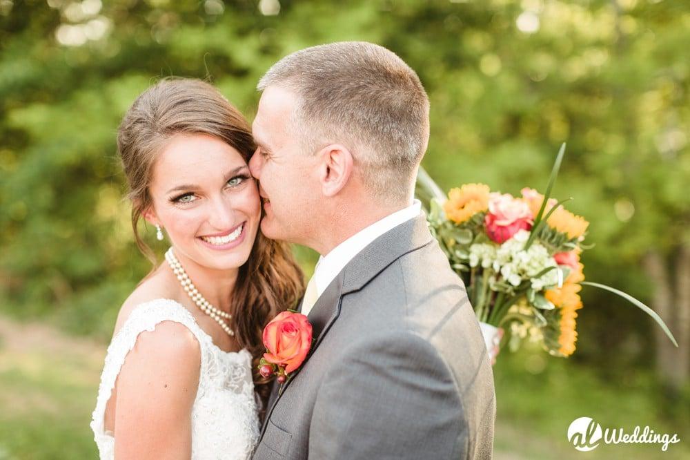 Gadsden Back Yard Wedding Photographer18