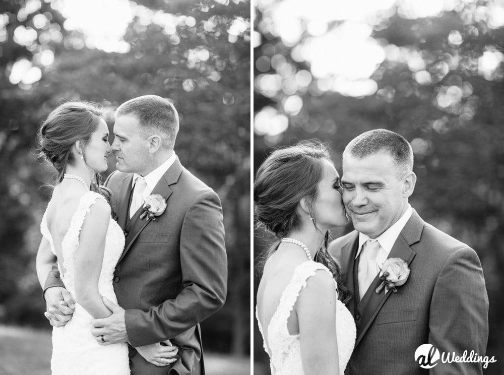 Gadsden Back Yard Wedding Photographer19