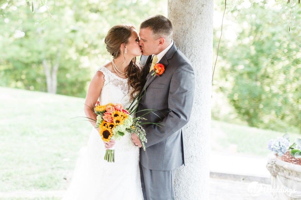 Gadsden Back Yard Wedding Photographer21