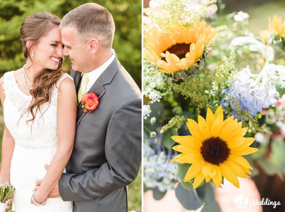 Gadsden Back Yard Wedding Photographer22