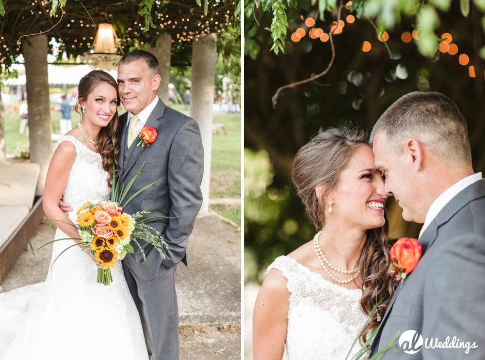 Gadsden Back Yard Wedding Photographer23
