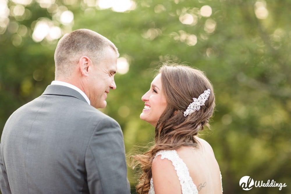 Gadsden Back Yard Wedding Photographer26