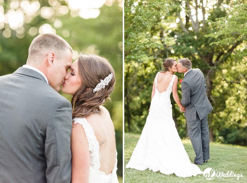 Gadsden Back Yard Wedding Photographer27