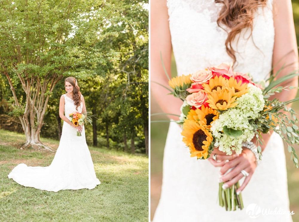 Gadsden Back Yard Wedding Photographer30
