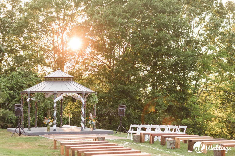 Gadsden Back Yard Wedding Photographer33