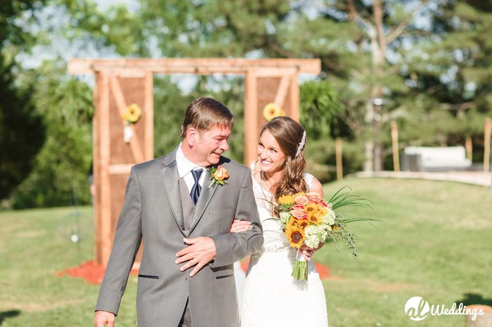 Gadsden Back Yard Wedding Photographer38