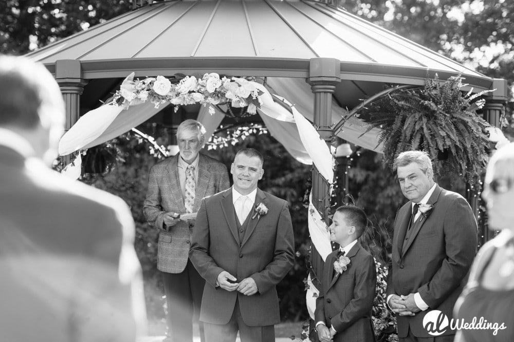 Gadsden Back Yard Wedding Photographer39