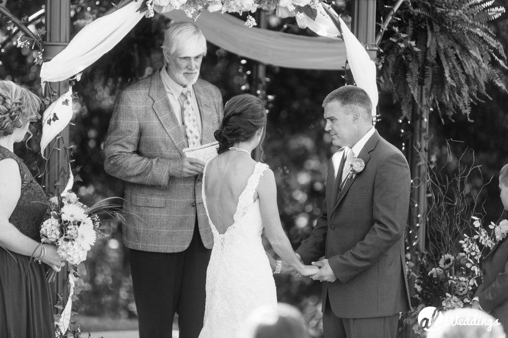 Gadsden Back Yard Wedding Photographer41