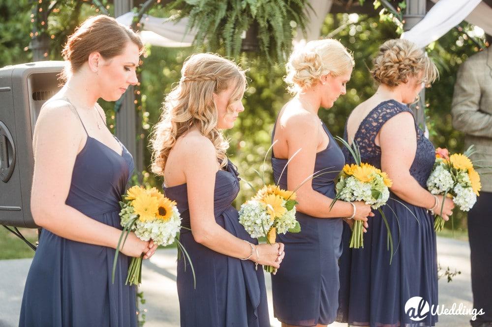 Gadsden Back Yard Wedding Photographer43