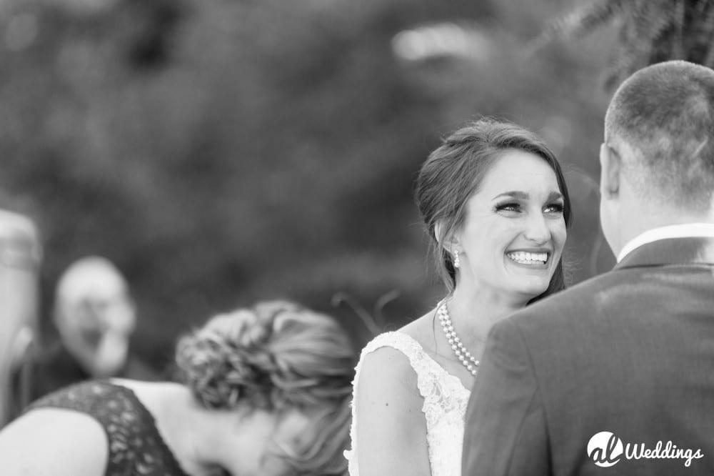 Gadsden Back Yard Wedding Photographer44
