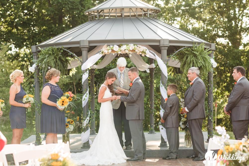 Gadsden Back Yard Wedding Photographer45