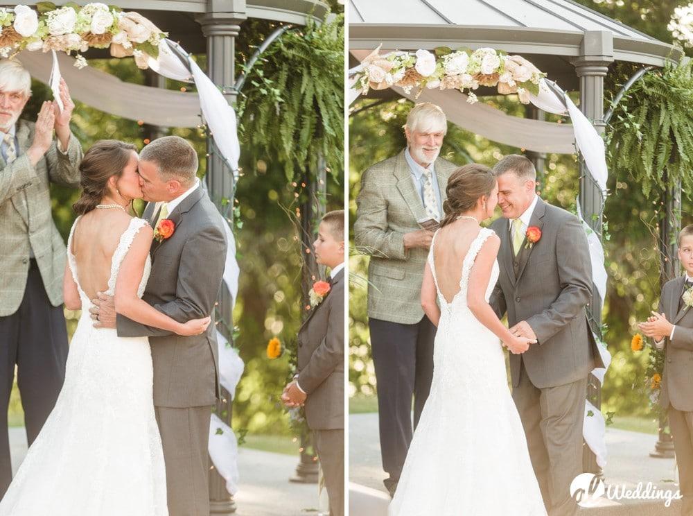 Gadsden Back Yard Wedding Photographer46