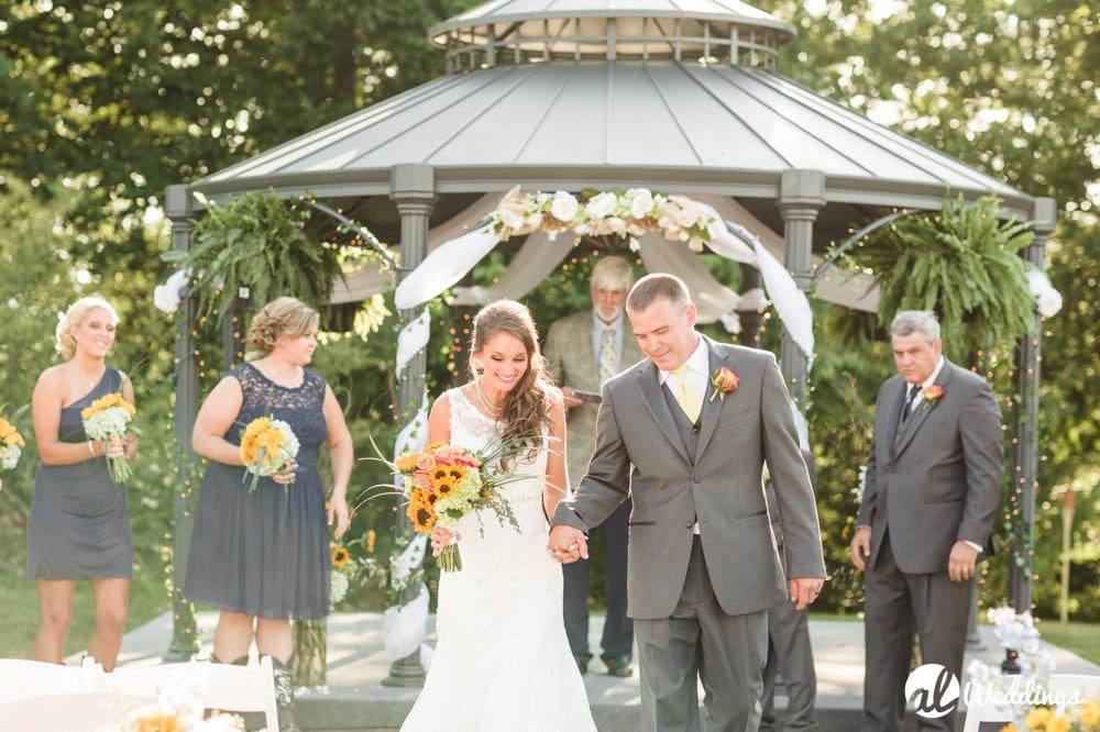 Gadsden Back Yard Wedding Photographer48