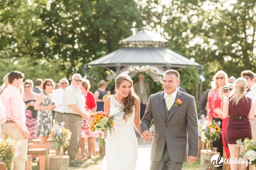 Gadsden Back Yard Wedding Photographer49