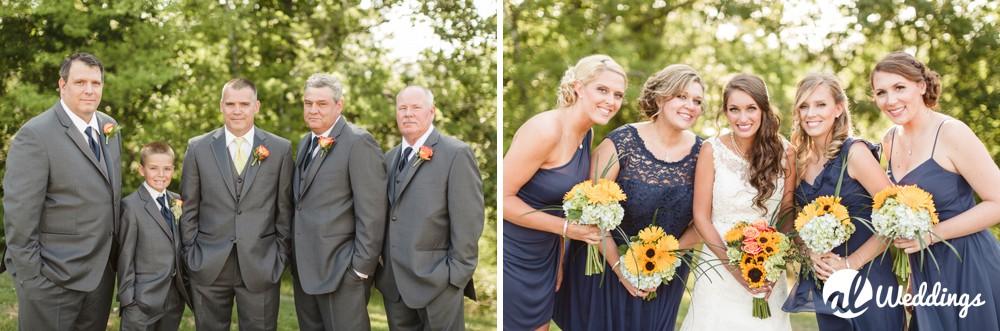 Gadsden Back Yard Wedding Photographer51