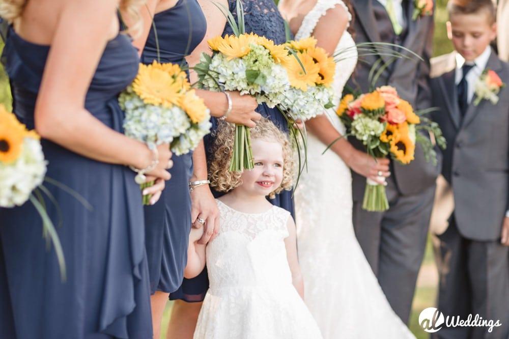 Gadsden Back Yard Wedding Photographer53