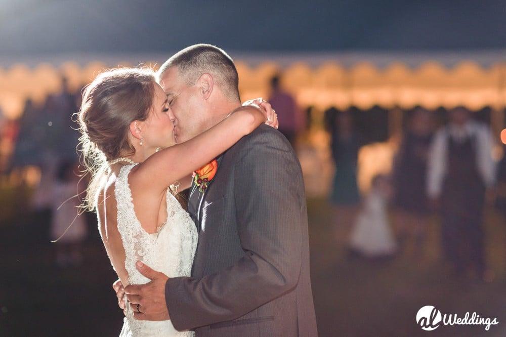 Gadsden Back Yard Wedding Photographer67