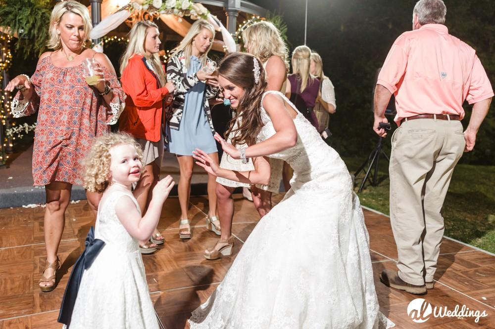 Gadsden Back Yard Wedding Photographer68