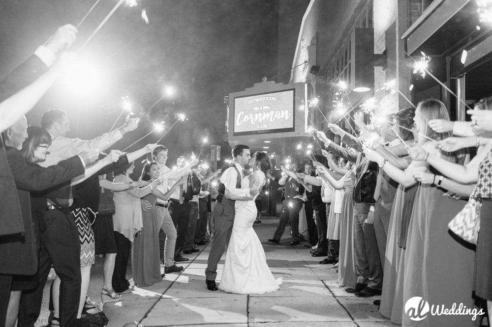 Iron City Wedding Photographer50