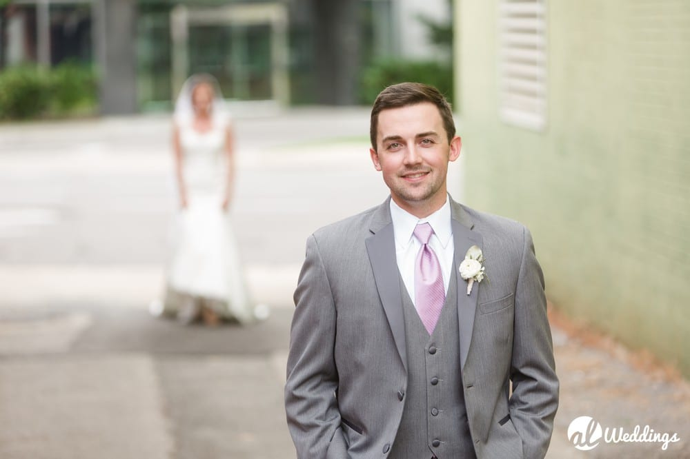 Samford University Wedding Birmingham alabama 13