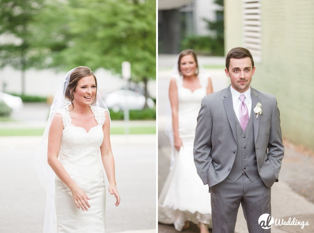 Samford University Wedding Birmingham alabama 14