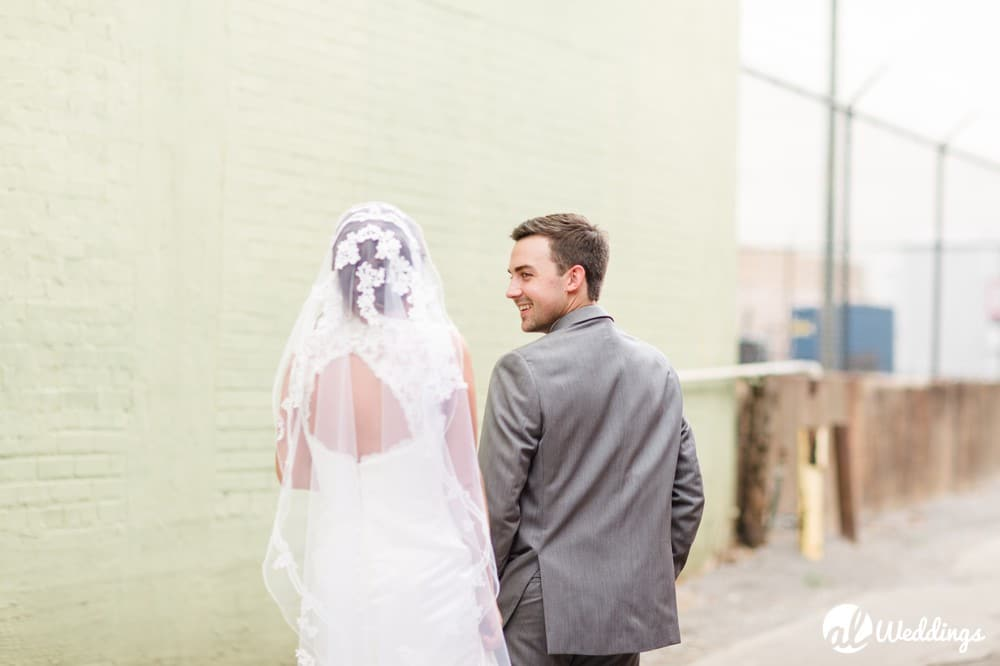 Samford University Wedding Birmingham alabama 15