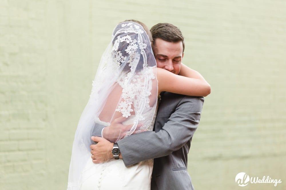 Samford University Wedding Birmingham alabama 16