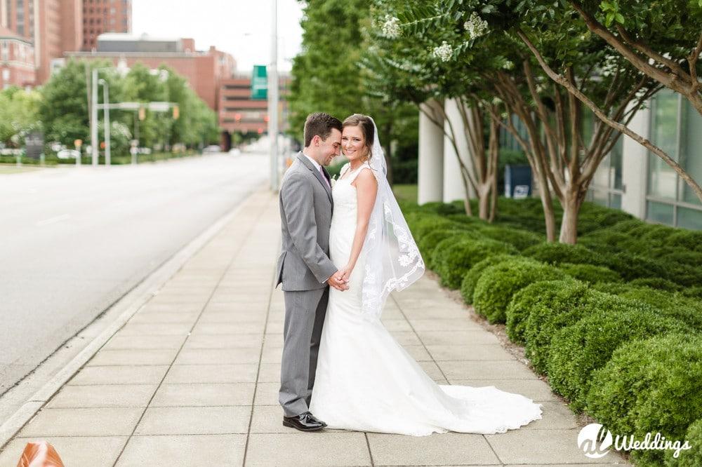 Samford University Wedding Birmingham alabama 18