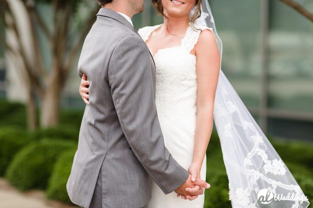 Samford University Wedding Birmingham alabama 20