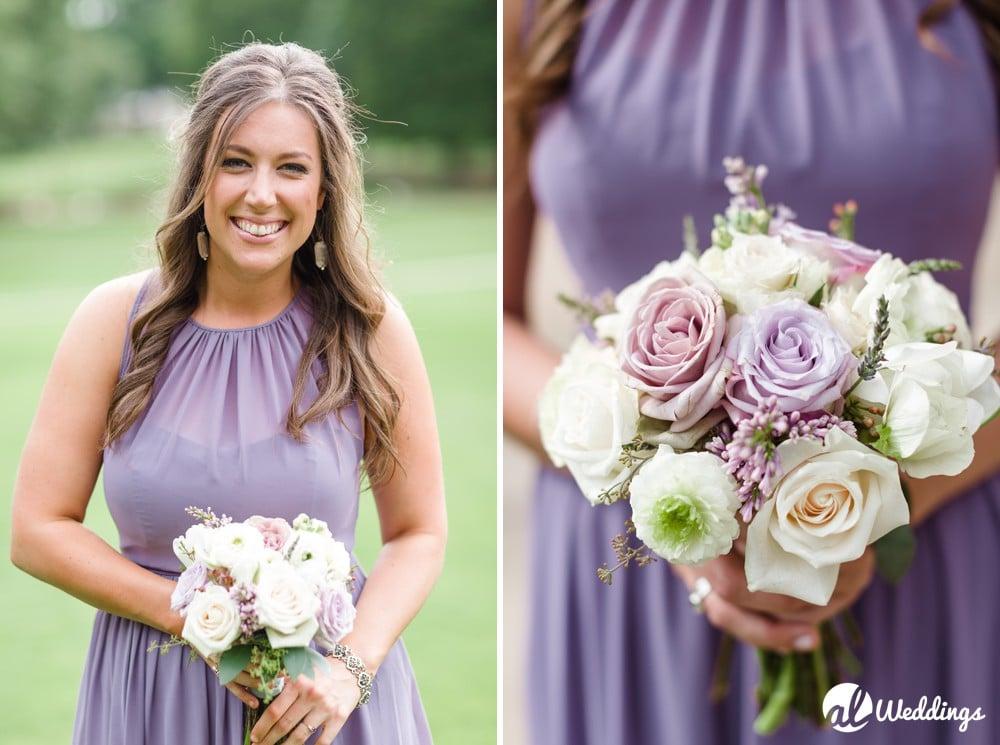 Samford University Wedding Birmingham alabama 22