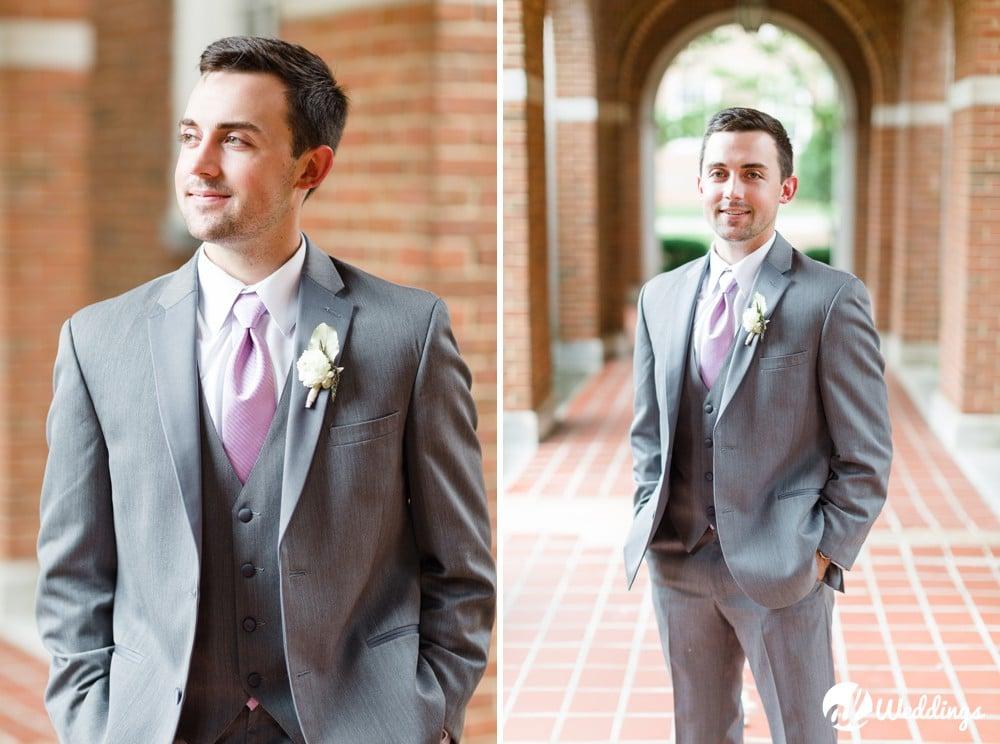 Samford University Wedding Birmingham alabama 31