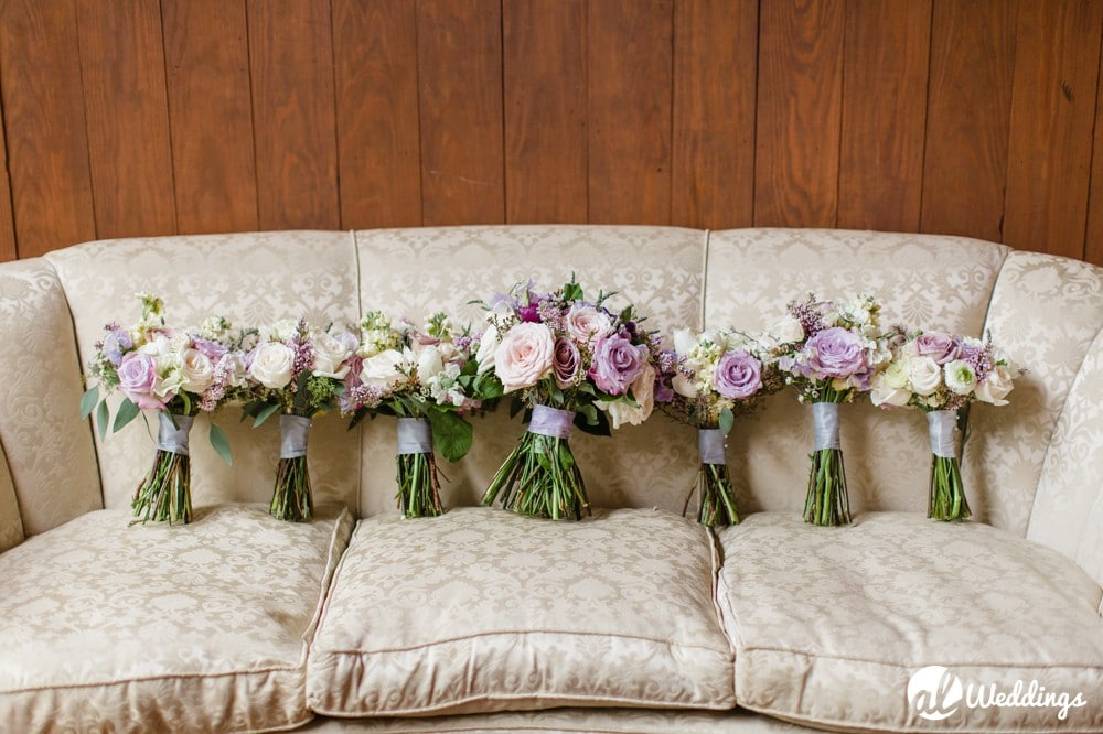 Samford University Wedding Birmingham alabama 7