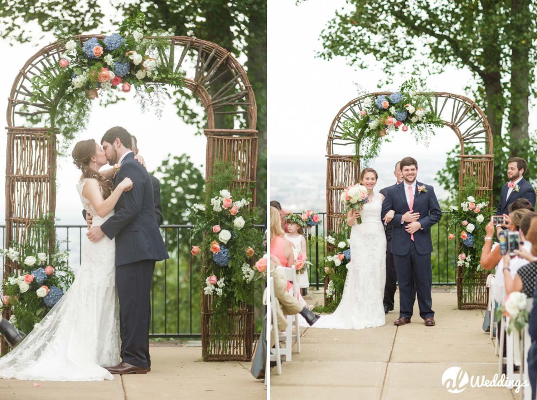 Wedding Invites Birmingham: Sara + Logan