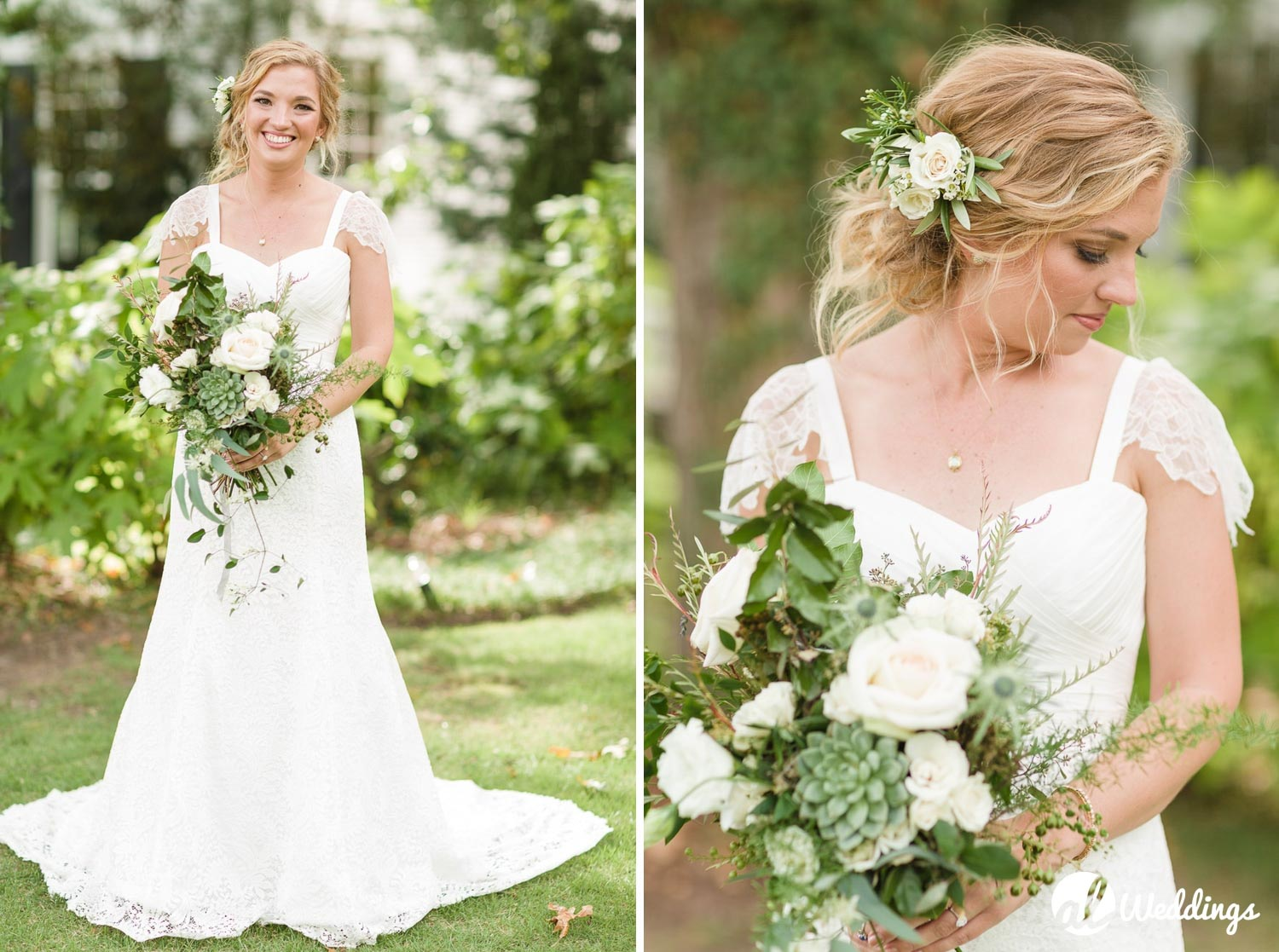 Exelent wedding dresses in birmingham al images princess for Wedding dress cleaning birmingham