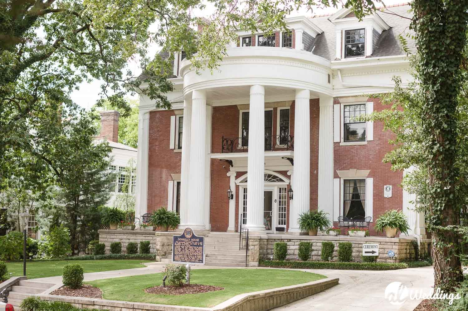 donnelly-house-wedding-downtown-birmingham-al-27