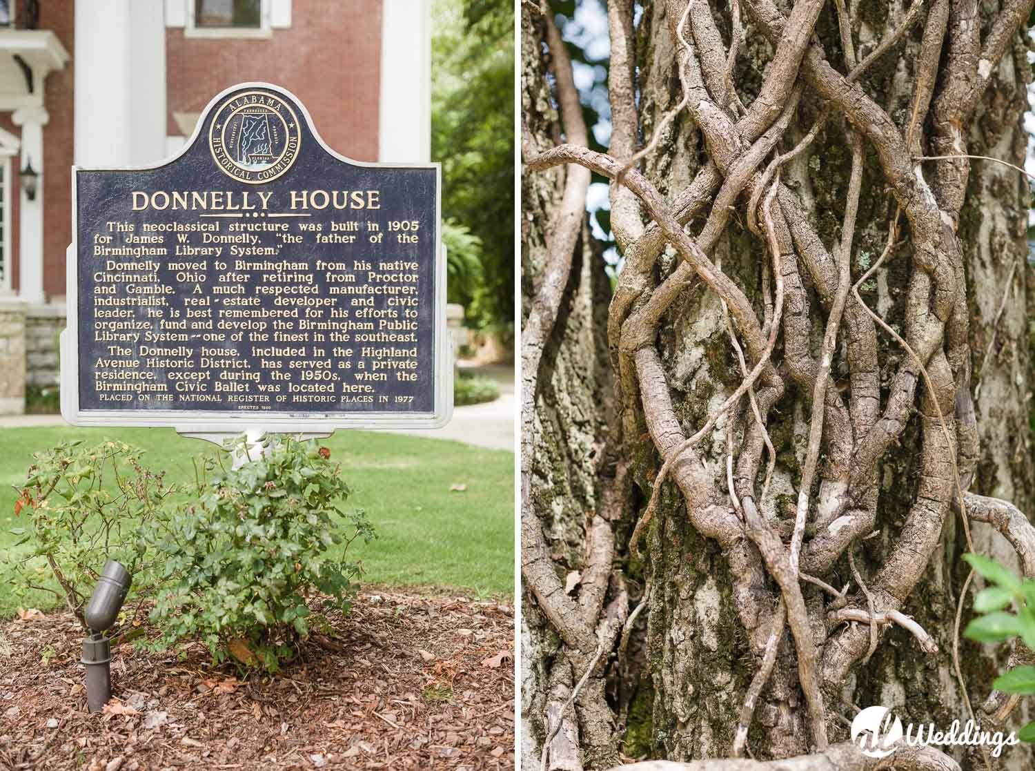 donnelly-house-wedding-downtown-birmingham-al-28