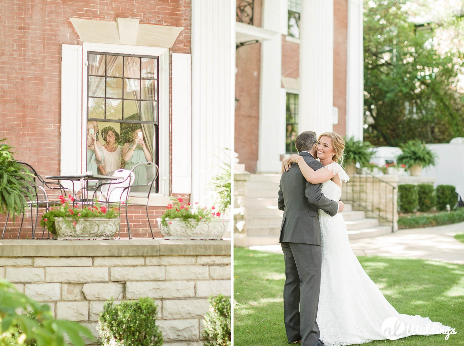 donnelly-house-wedding-downtown-birmingham-al-33